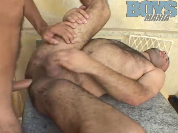 film erotico lesbo oovoo download italiano gratis