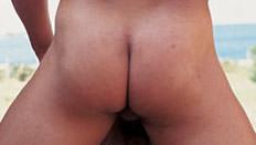 foto pornô do filme Duro Como Pedra 4