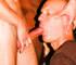 foto pornô do filme Bonde da Pegação 2 6