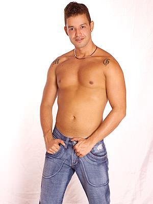 Thiago Pavanello