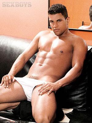 Kaio de Castro
