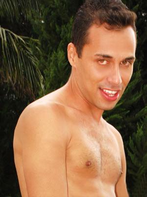 Lui Navarro