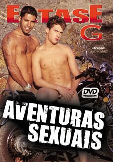filme pornô Aventuras Sexuais