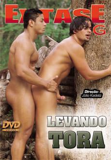 filme pornô Levando Tora