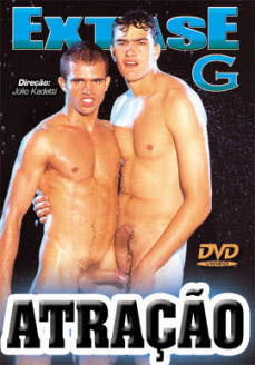 filme pornô Atração
