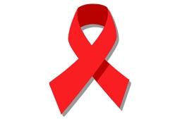 Novo protocolo HIV/Aids