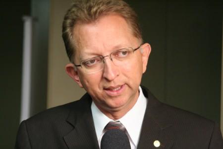 João Campos (PSDB-GO)