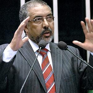 Paulo Paim
