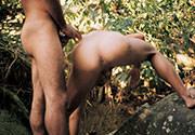 Vídeo pornô Cariocas safados
